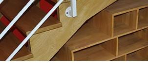 Rangement-Escalier-Kerautem-imagealaune