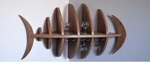 poisson-angle-imagealaune