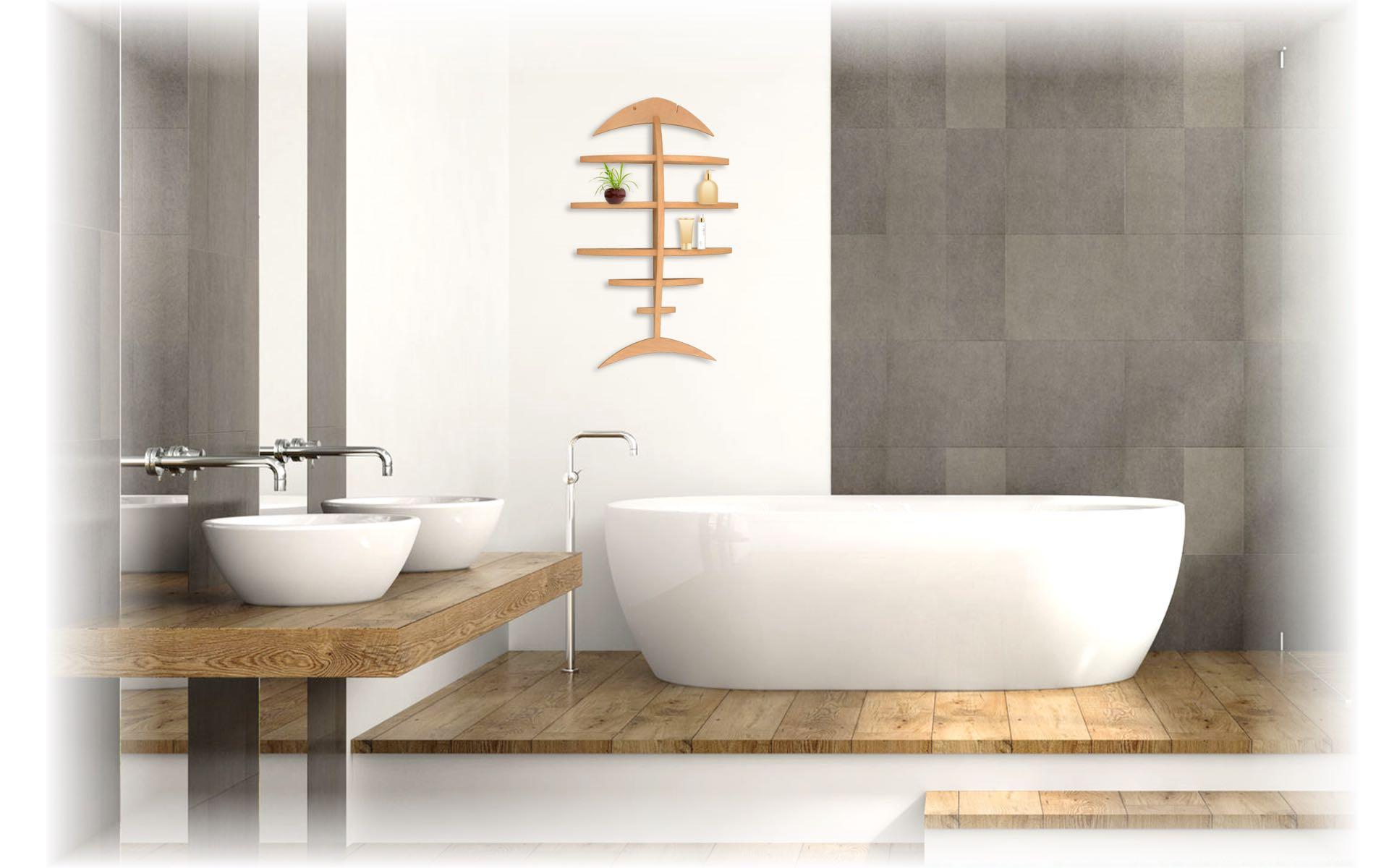 l 39 univers salle de bain simon bouvet. Black Bedroom Furniture Sets. Home Design Ideas